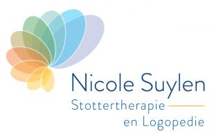 Centrum voor Stottertherapie en Logopedie