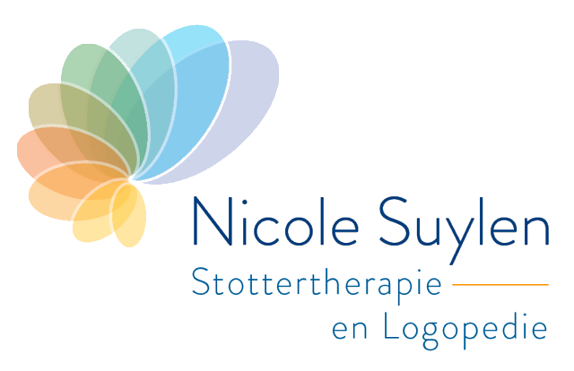 Centrum voor Stottertherapie en Logopedie